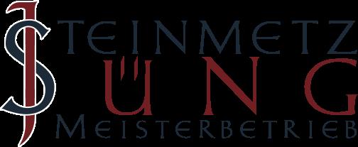 Steinmetz Jüng